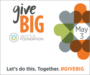Logo of GiveBIG