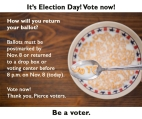 Cereal vote-11-8-16